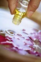 DISPER adjuvant indispensable de l'aromathérapie huiles essentielles